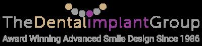 logo-dental-implant