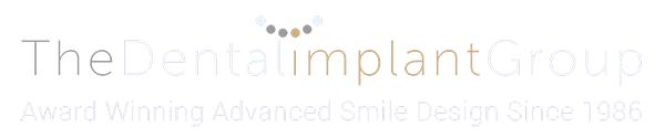 logo-dental-implant2